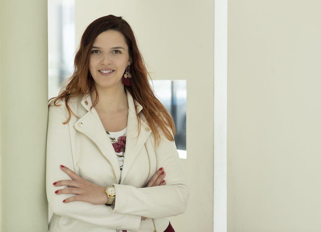 Verena Manhart, BA pth. - Psychotherapie 1220 Wien - Schwerpunkte